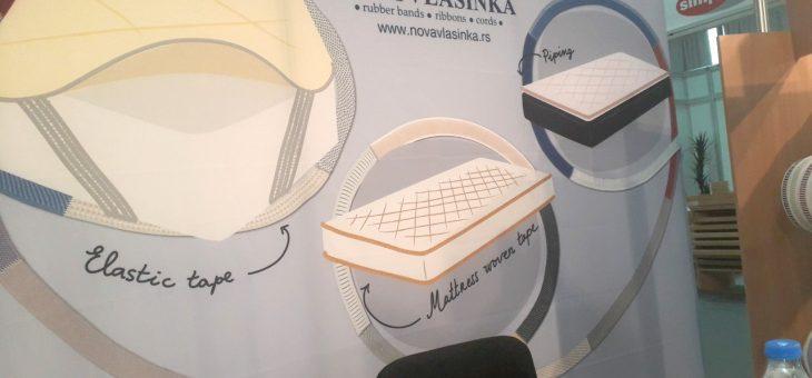 Furniture Fair Belgrade 2018