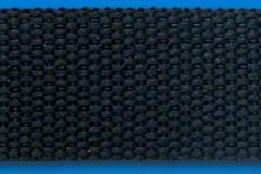 2011903003