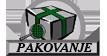 UKRASNE TRAKE